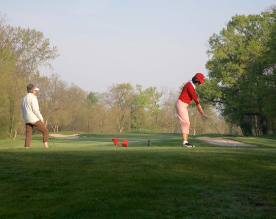 KEMPF_Golf